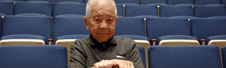 tsutomuyamaguchi