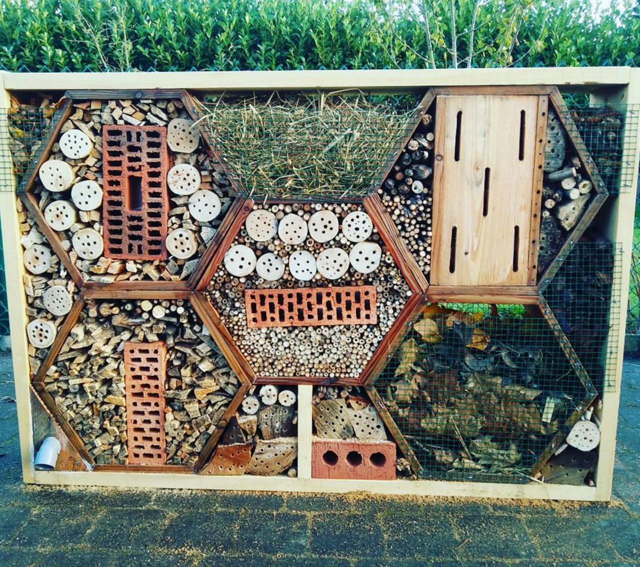 bijenhotel2